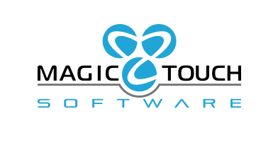Magic Touch Software