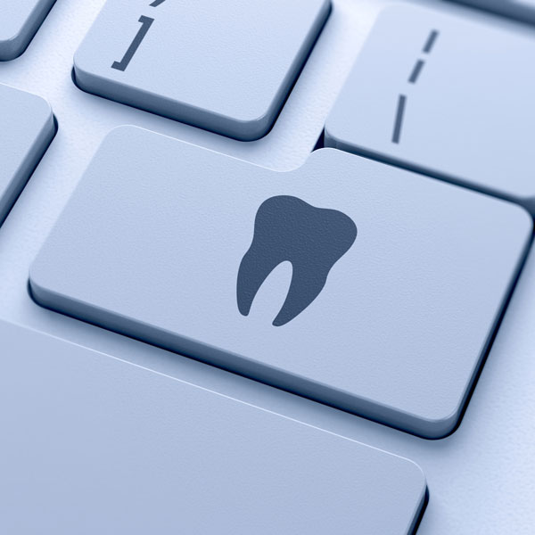 benefits of dental lab software