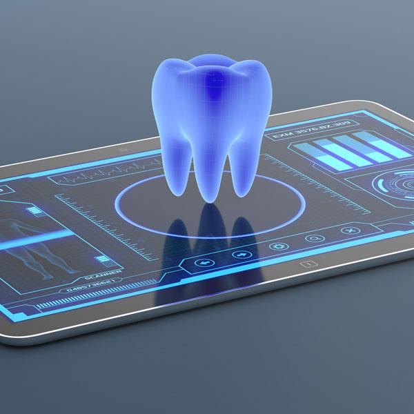 dental lab software solutions